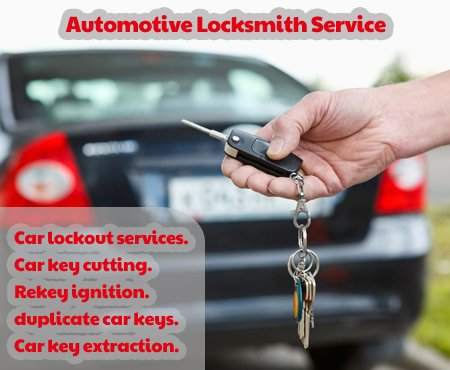 Wheeling Locksmith Store Wheeling, IL 312-894-1064